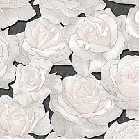 Обои Vimala Роза 39119 -