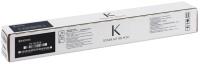 Картридж Kyocera Mita TK-8335K / 1T02RL0NL0 -
