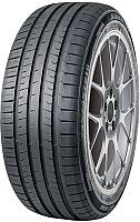 Летняя шина Sunwide Rs-One 245/40R17 95W -