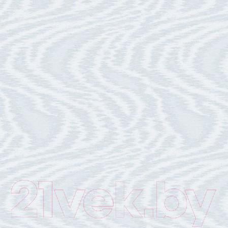 Купить Обои Vimala, Фаворит-2 2766, Беларусь, голубой