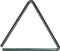 Треугольник Dimavery 26056015 -