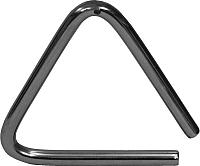 Треугольник Dimavery 26056014 -
