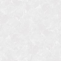 Обои Vimala Шанель-2 4050 -