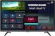 Телевизор Thomson T43FSL5140 -