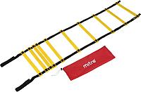 Координационная лестница Mitre A4003AAA -