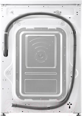 Стиральная машина LG F2J3WS0W