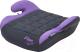 Бустер Rant Micro / 1034 (фиолетовый) -