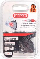 Цепь для пилы Oregon Q91VG052E -