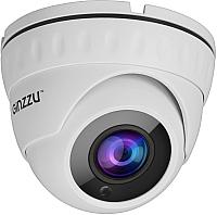 IP-камера Ginzzu HID-2032S -