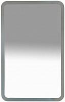 Зеркало для ванной Misty Неон 3 50x80 / П-Нео050080-3ПРКВКУ -