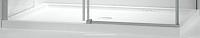Душевой поддон Adema Viva Ionic (120x80x13.5) -