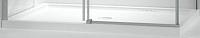Душевой поддон Adema Rema (120x90x13.5) -