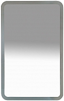 Зеркало для ванной Misty Неон 3 50x80 / П-Нео050080-3ПРСНККУ -