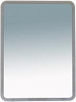 Зеркало для ванной Misty Неон 3 60x80 / П-Нео060080-3ПРКВКУ -