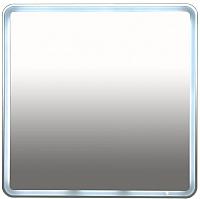 Зеркало Misty Неон 3 80x80 / П-Нео080080-3ПРСНККУ -