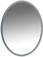Зеркало Misty Неон 4 60x80 / П-Нео060080-4ОВСНЗ -