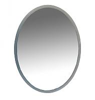 Зеркало Misty Неон 4 60x80 / П-Нео060080-4ОВСНК -
