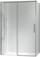Душевой уголок Adema Rema DS65 / 120x90 -