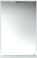 Зеркало Misty Балтика 50 / Э-Бал02050-011 -