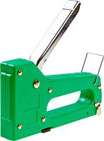 Механический степлер Волат 38010-08 -
