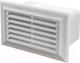 Решетка вентиляционная Vents 871 -