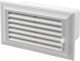 Решетка вентиляционная Vents 572 -