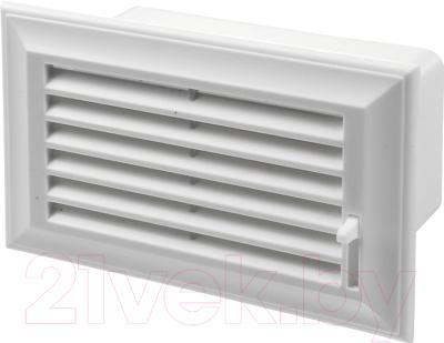 Решетка вентиляционная Vents 872