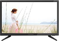 Телевизор Thomson T24RTE1020 -