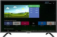 Телевизор Thomson T43FSL5130 -