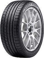 Летняя шина Goodyear Eagle Sport TZ 215/50R17 91V -