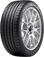 Летняя шина Goodyear Eagle Sport TZ 215/60R16 95V -