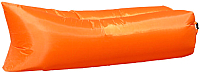 Ламзак Arizone Orange Sun / 28-190200 -