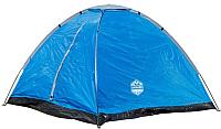 Палатка Arizone Coyote-3 28-274503 -