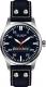 Умные часы D&A EP3844V06 (синий) -