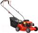 Газонокосилка бензиновая Eco LG-433 -
