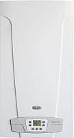 Газовый котел Baxi ECO4S 1.24F / 7659666 -