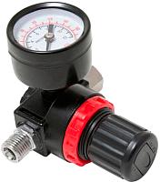 Регулятор давления RockForce RF-2381 -