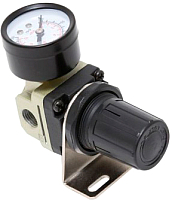 Регулятор давления RockForce RF-2000-02 -