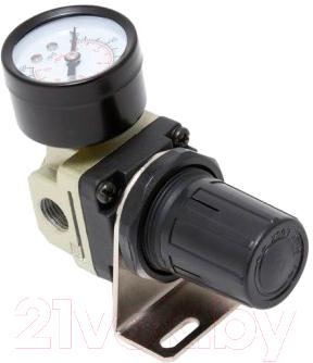 Купить Регулятор давления RockForce, RF-2000-02, Китай