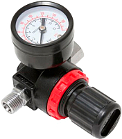 Регулятор давления Partner PA-2381 -