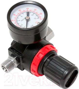 Купить Регулятор давления Forsage, F-2381, Китай
