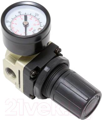 Купить Регулятор давления Forsage, F-2000-02, Китай
