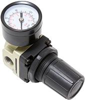 Регулятор давления Forsage F-2000-02 -