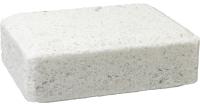 Соляной брикет для бани Банные Штучки 32400 (1.3кг) -