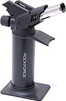 Горелка газовая RockForce RF-190GS -