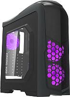 Системный блок Z-Tech 5-26-16-120-1000-350-N-190036n -