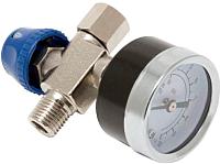Регулятор давления RockForce RF-70814 -