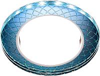 Точечный светильник Ambrella G245 CH/PR/CLD -