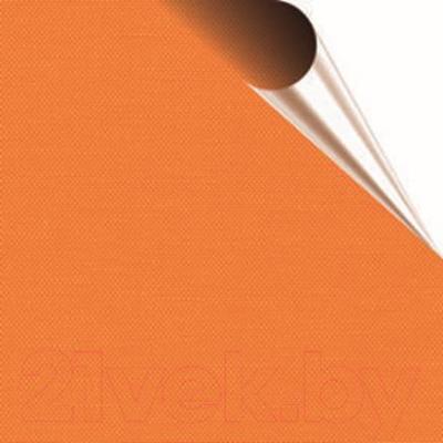Рулонная штора Gardinia М Термо 901 (68x215) - общий вид