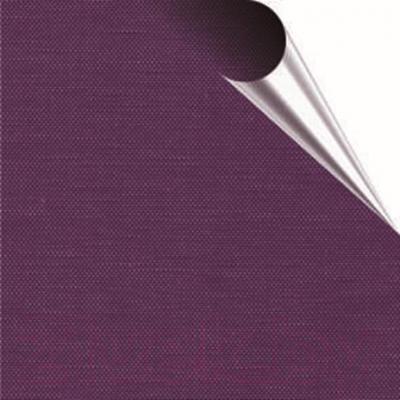 Рулонная штора Gardinia М Термо 904 (68x215) - общий вид